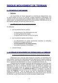 PREFACE DU MAIRE - Page 4