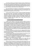 PREFACE DU MAIRE - Page 5