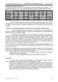 partie 2 - Ville de Granville - Page 2