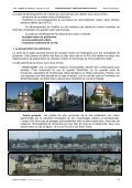 partie 2 - Ville de Granville - Page 3