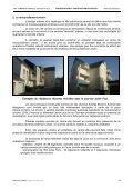 partie 2 - Ville de Granville - Page 5