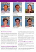 TENNISCAMPS & TRIPS - Page 3