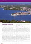 TENNISCAMPS & TRIPS - Page 4