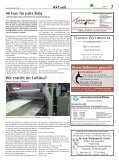 Mitglied - Page 7