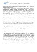 Mobile Systems and Services for Guidance of Dependant People - Page 2