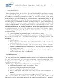 Mobile Systems and Services for Guidance of Dependant People - Page 3