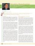Biosafety - Page 6