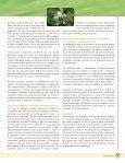 Biosafety - Page 7