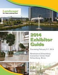 2014 Exhibitor Guide