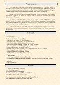 L'aventure selon Karl May - Page 2