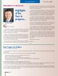 Dental Ethics - Page 2
