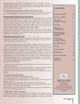 Dental Ethics - Page 3