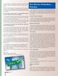 Dental Ethics - Page 4