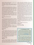 Dental Ethics - Page 5