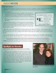 Dental Ethics - Page 6