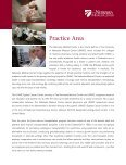 Oncology Residency - Page 3
