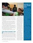 JOBS NO - Page 5