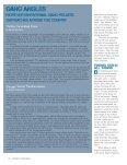 JOBS NO - Page 7