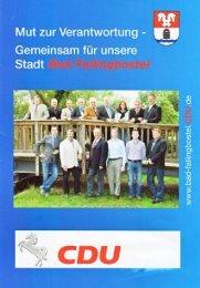 Untitled - CDU Bad Fallingbostel