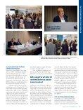 Konkurrenskraft och miljö - Page 5