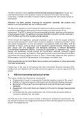 SUSTAINABILITY POLICY AND GUIDELINES - Page 7