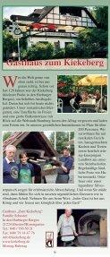 Biergarten Ver-führer Restaurant- Biergarten Ver-führer - Seite 6