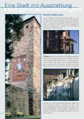 Ferien- wohnungen Götz - Seite 2