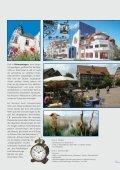 Ferien- wohnungen Götz - Seite 3