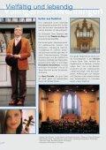 Ferien- wohnungen Götz - Seite 4