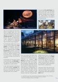 Ferien- wohnungen Götz - Seite 5