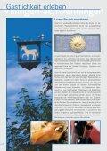 Ferien- wohnungen Götz - Seite 6