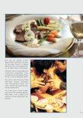 Ferien- wohnungen Götz - Seite 7