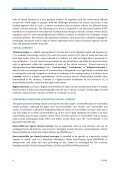 Virtual Currencies - Page 6
