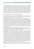 Virtual Currencies - Page 7