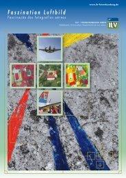 Faszination Luftbild Fascinação das fotografias aéreas