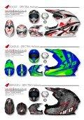 UFO KOLLEKTION 2016 - Page 5