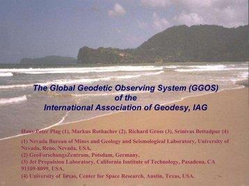 pdf/1154 KB - GGOS