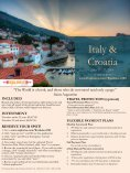 Croatia - Page 2
