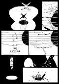"JOSÉ GERENA ""VAPORA"" - Page 2"