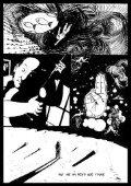 "JOSÉ GERENA ""VAPORA"" - Page 3"