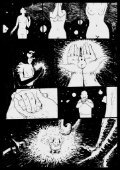 "JOSÉ GERENA ""VAPORA"" - Page 6"