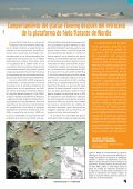 ANTÁRTICO - Page 7