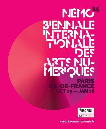 Biennale-Nemo-Programme-2015_16