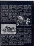 Die Echte - Seite 2