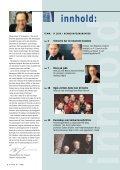 Handelshøyskolen - Page 2