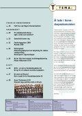 Handelshøyskolen - Page 3