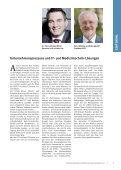 IT Branchenreport 11/2011 - GUIG - Seite 5