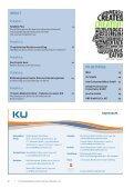 IT Branchenreport 11/2011 - GUIG - Seite 6