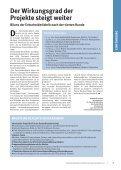 IT Branchenreport 11/2011 - GUIG - Seite 7