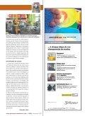 GRAND-ANGLE - Page 3